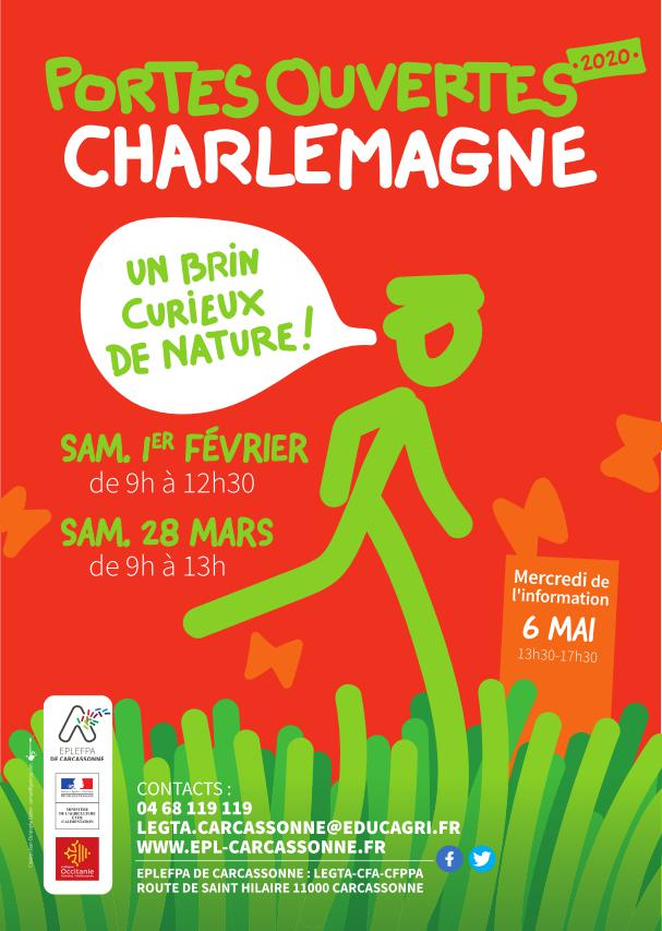 AFFICHE-PO-CHARLEMAGNE-2020 (1)_page_001
