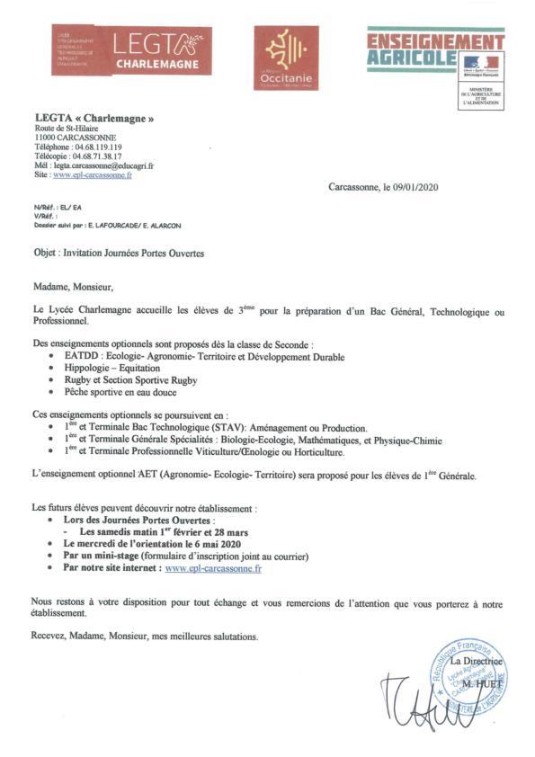 Courrier invitation JPO 2020_page_001