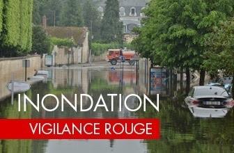 inondationd 1